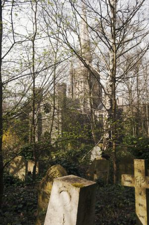 _BAR9950-Abney Park by Bartolomy.jpg