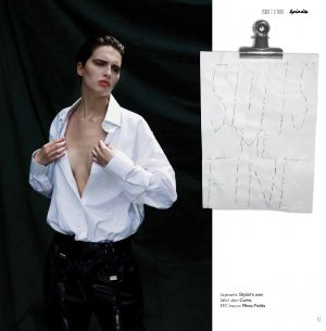 Issue 2 Spindle Magazine 2010-9.jpg